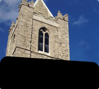 Dublinia_Thumbnail_St Michaels Towerr_020315