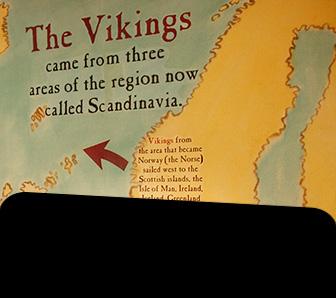 study-vikings