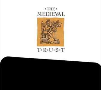 medieval-trust-1