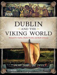Dublin & The Viking World