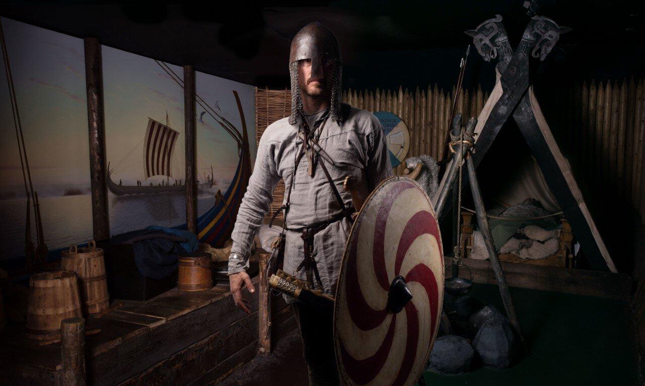 Main-Viking-Image-